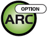 tech_arc-option