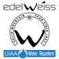 tech_edelweiss-water-repellent