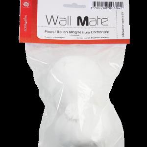 wall_mate_web