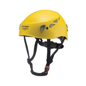 0220-yellow
