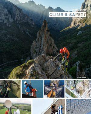 climbnsafety_e-catalogue_2020_2021